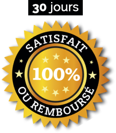 garantie_30jours