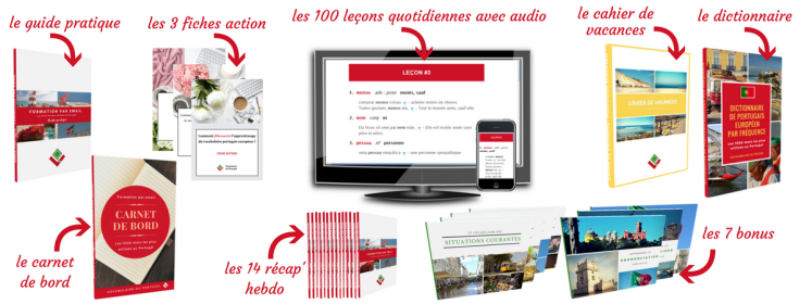 pack-complet