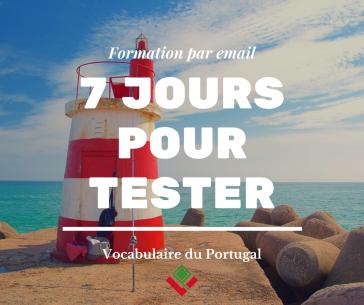 vocabulaireduportugal-formation-par-email-7-jours-essai-gratuit