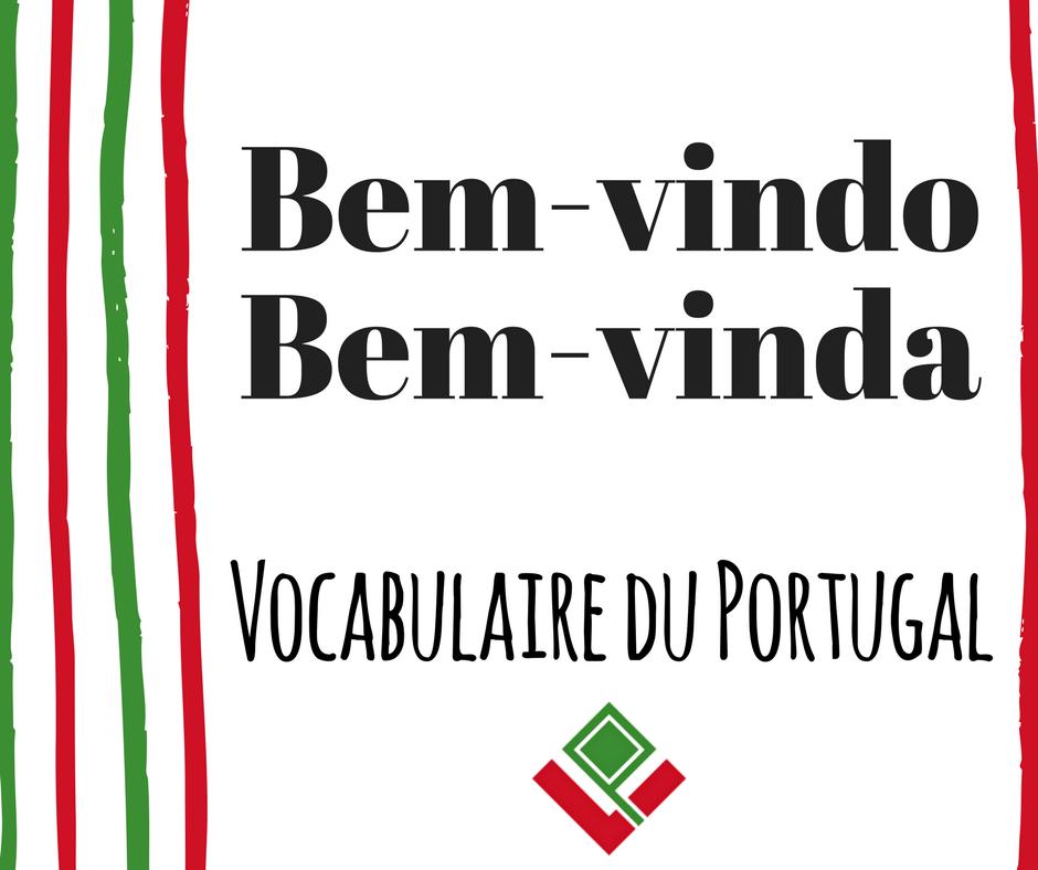 vocabulaireduportugal-inscription-validee-bienvenue