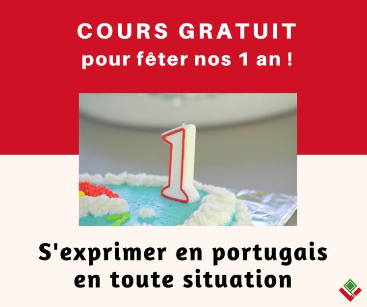 1an-cours-gratuit