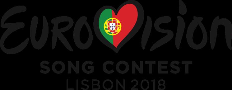 Eurovision 2018 Lisbonne - Chanson Portugal