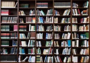 Bibliothèque numérique de la formation - livres PDF et audio MP3 de portugais européen - Vocabulaire du Portugal