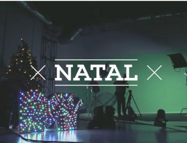 7 chansons portugaises de Noël